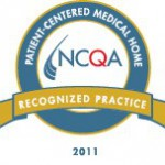 APNY Recognized as a Patient Centered Medical Home