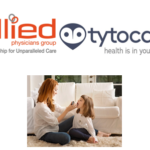 Allied Physicians Group and Tyto Care Sign Agreement to Bring Remote Telehealth Exams to Allied's Vast Network of Patients