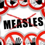 Measles: How To Protect Your Family