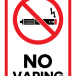 Why You Should Keep Your Child Vape Free