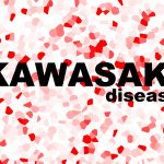 Kawasaki, Kids, and the (K)oronavirus, what you need to know