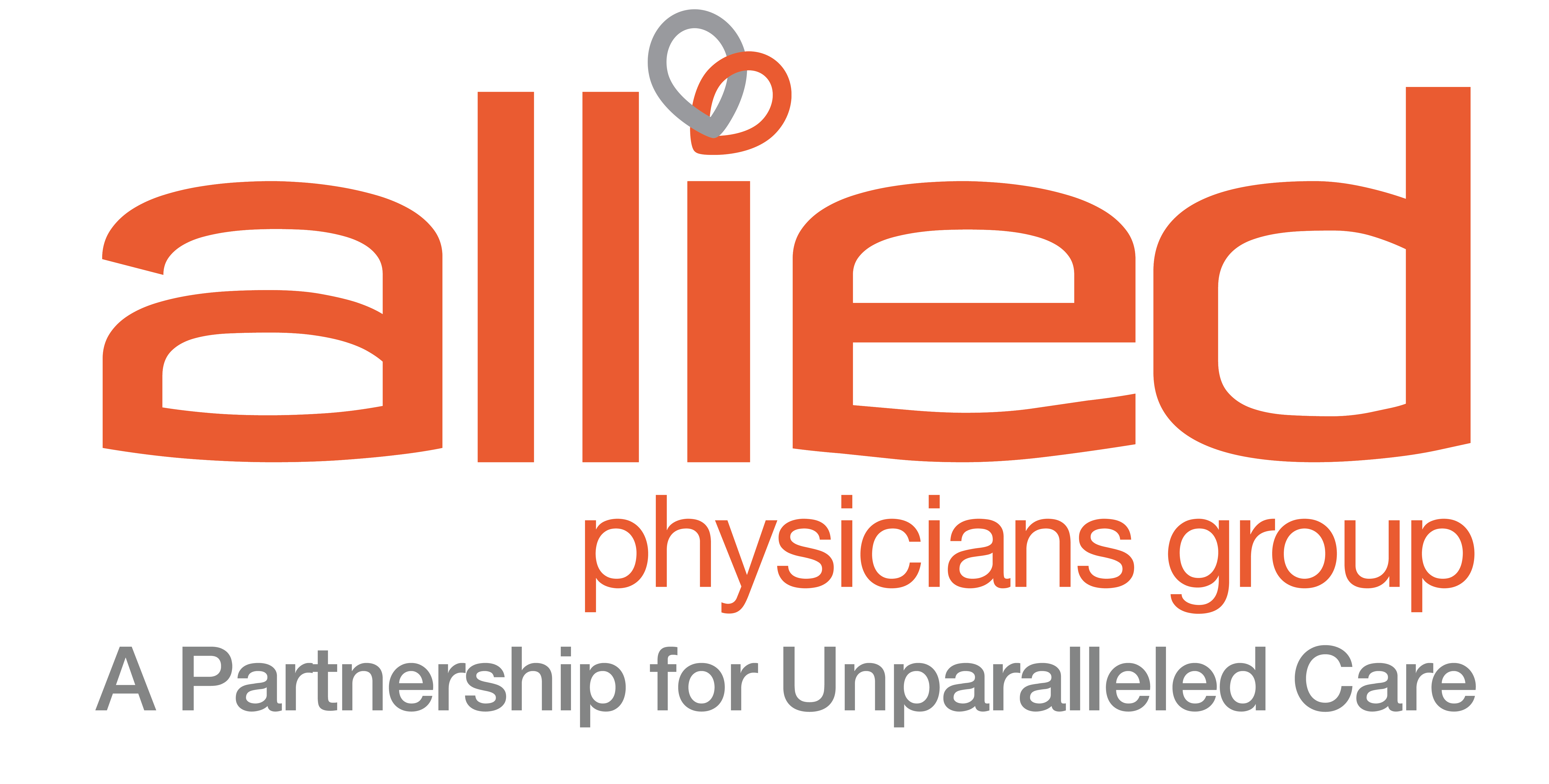 Allied Physicians Group